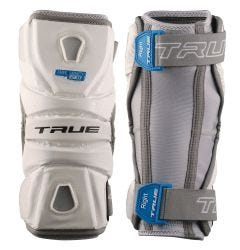 TRUE Frequency 2.0 Lacrosse Arm Pads