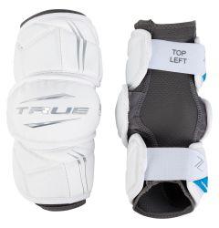 TRUE Zerolyte Lacrosse Arm Pads