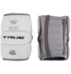 TRUE Frequency Lacrosse Elbow Pads