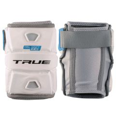TRUE Frequency 2.0 Lacrosse Elbow Pads
