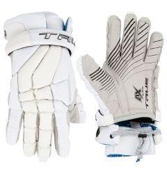 TRUE Source Lacrosse Gloves - '19 Model