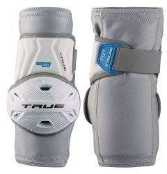 TRUE Frequency 2.0 Hybrid Lacrosse Arm Guards