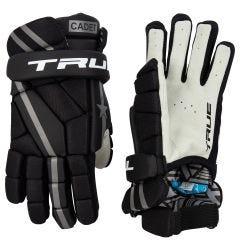 TRUE Cadet Lacrosse Gloves