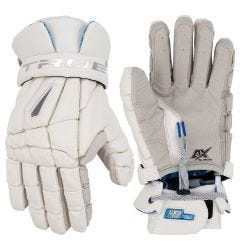 TRUE Frequency Driver 2.0 Lacrosse Glove - '19 Model