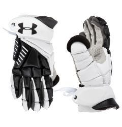 Under Armour Engage 2 Lacrosse Goalie Gloves