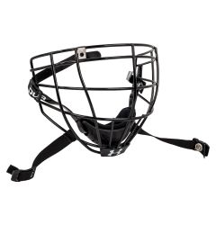Under Armour V96 Junior Box Lacrosse Face Mask