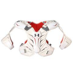 Under Armour Revenant Lacrosse Shoulder Pads