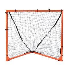 Under Armour Backyard Goal - 4x4