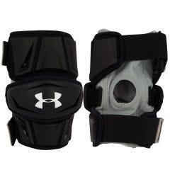 Under Armour Revenant Lacrosse Elbow Pads - '17 Model