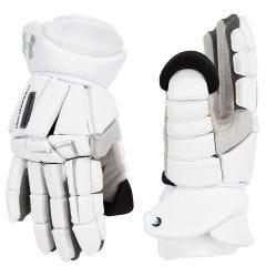Under Armour Command Pro 3 Lacrosse Goalie Gloves