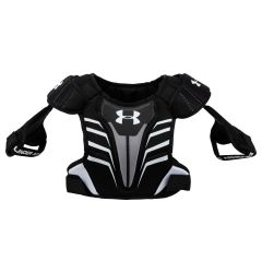 Under Armour Strategy Lacrosse Shoulder Pads