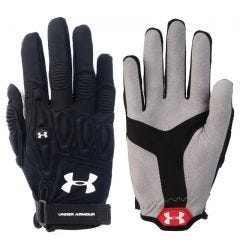 Under Armour Illusion Field Women's Lacrosse Glove