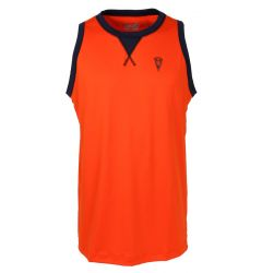Under Armour Monster Lacrosse Tank Top