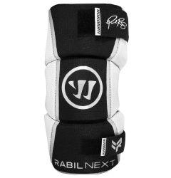 Warrior Rabil Next Lacrosse Arm Pad