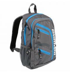 Warrior Jet Pack Tripper Lacrosse Backpack