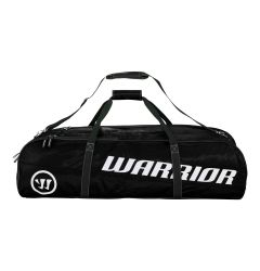 Warrior Black Hole Custom Lacrosse Equipment Bag