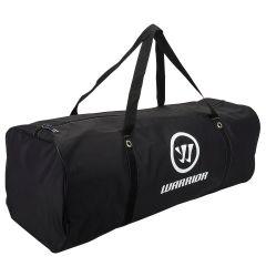 Warrior Canvas Lacrosse Duffle Bag