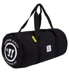 Warrior Q1 Lacrosse Duffle Bag