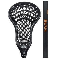 Warrior Burn Next Complete Junior Defense Lacrosse Stick