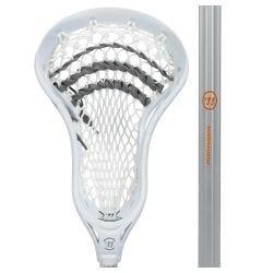 Warrior Burn Next Complete Junior Lacrosse Stick