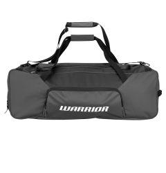 Warrior Black Hole Shorty Lacrosse Equipment Bag