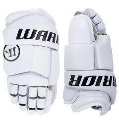 Warrior Fatboy Goalie Lacrosse Gloves - '19 Model