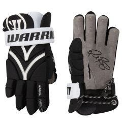 Warrior Rabil Next Lacrosse Gloves