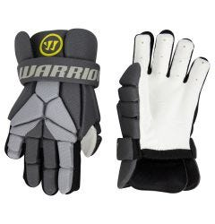 Warrior Fatboy Next Youth Box Lacrosse Gloves - '19 Model
