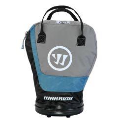 Warrior Rock Sac Lacrosse Ball Bag
