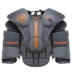 Warrior Fatboy Box Lacrosse Goalie Chest Protector