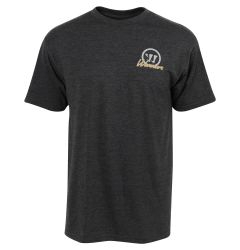 Warrior Lax 50/50 Senior Short Sleeve Shirt