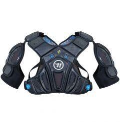 Warrior Evo Pro Hitlyte Shoulder Pad