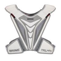 Brine Triumph 3 Lacrosse Shoulder Pad Liner