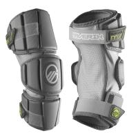 Maverik MX Lacrosse Arm Pads