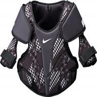 Nike Vapor LT Lacrosse Shoulder Pad