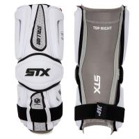 STX Stallion 500 Arm Guards