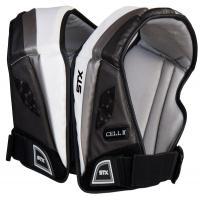 STX Cell II Liner Lacrosse Shoulder Pads