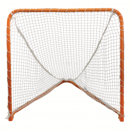STX Folding Backyard 4X4 Lacrosse Goal