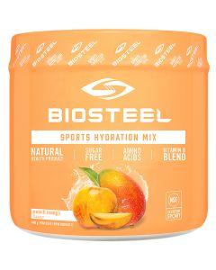 Biosteel Sports Hydration Mix Peach Mango - 5oz