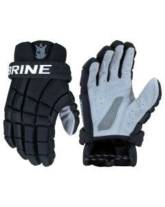 Brine Clutch Lacrosse Gloves