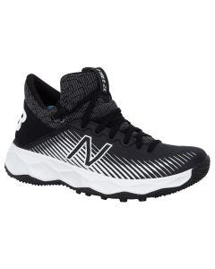 Lacrosse Turf Shoes: Men and Youth Boy