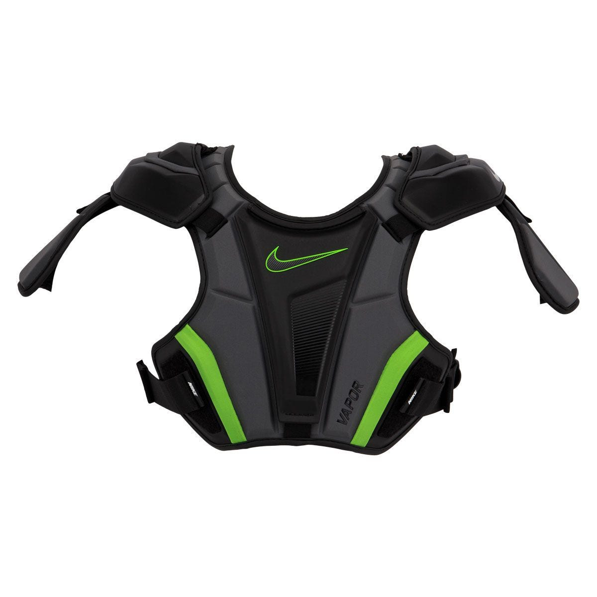 Nike Vapor 2.0 - Lightweight and Ergonomic