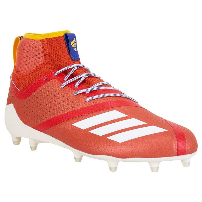Adidas Adizero Baltimore Limited