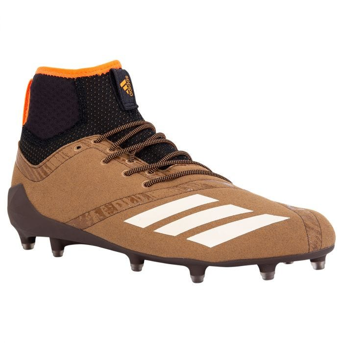 Adidas Adizero Upstate Limited Edition