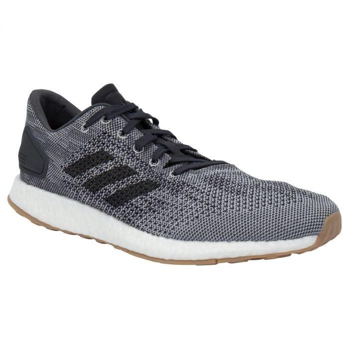 Adidas PureBoost DPR Men's Running