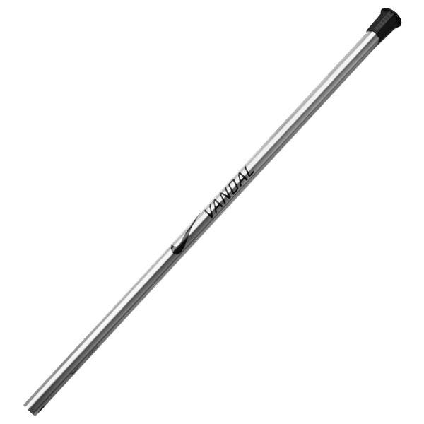 RipWood Solid Wood (Ash) Attack Lacrosse Shaft/Stick - Best Youth's Pick