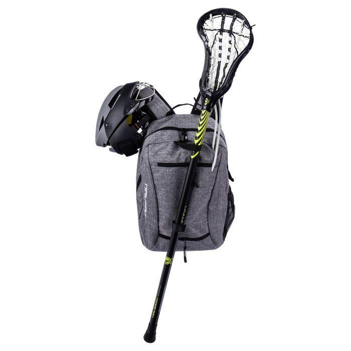 Maverik LX Women's Lacrosse Starter Package - The Most Comfortable Kit
