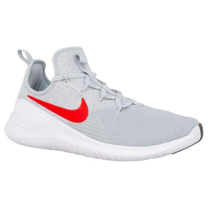 Nike Free TR 8 Men's Training Shoes