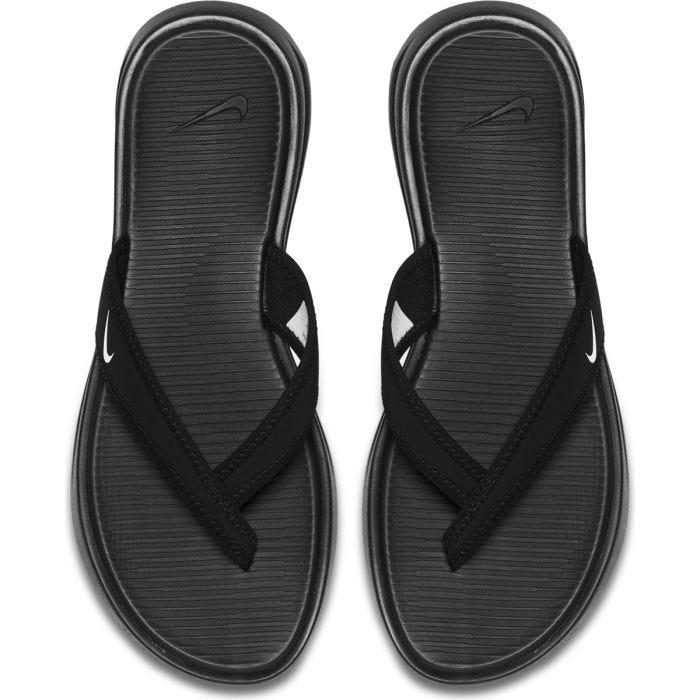 flip flops women nike