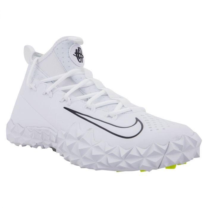 Nike Alpha Huarache 6 LX Turf Men's